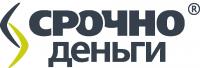 МФО СрочноДеньги